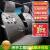 NILE自動車クッション星空物語手編み夏マットBMW 5系benzGLAK新MantiumアウディQ 5エッジハイランダーモーカブラウン