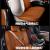 智匯【全国バーグ設置本革】ボンボンxc 60専門用シバトXC 90 LネオエレガンスV 40専用シバト米色タマ7席をセトしました。