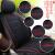 智匯【全国バッグ設置】日産・エクストレイルクッション逍客力客青鳥シートカバー途楽Y 62楼蘭天籟クッション自動車クッション全カバー専用7色選択-標準版(頭枕を含まず腰が近い)日産7席専門撮影