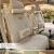禄順特価の手編み自動車クッション氷糸亜麻シート涼パッド中国結四季通用の春夏秋季手編み自動車クッション夏季自動車シートカバー暗号化版金色Volkswagen朗逸捷達速騰宝来パサト新POLOゴルフ