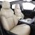 匯米宝来シートカバーVolkswagen宝車を改造して専用車専用四季通用で夏の通気性の自動車クッションをカバーします。