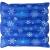 冷たいマットと水マット、自動車クッション、冷たいマットを水に当てるクッション、雪の深さ45*45 cm