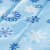 FOOJO自動車クッション氷パッド夏ノートパソコン冷却マット氷砂髪クッションオフィスクッションペットクッション自動車クッションフリー注水45*45 cm片ソフト雪花